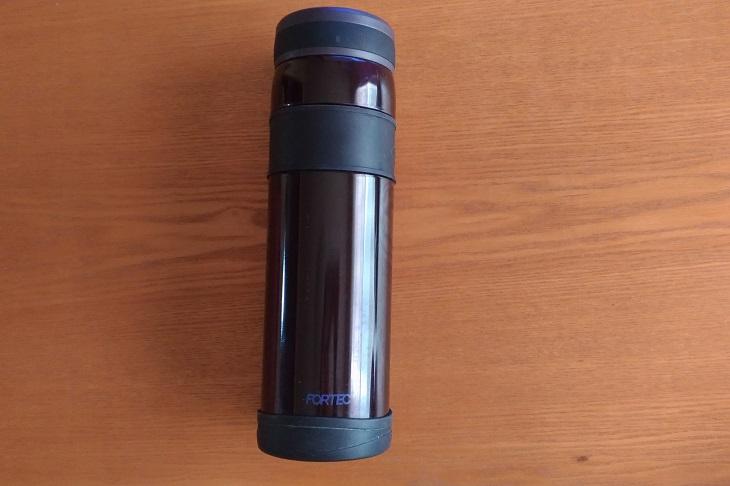 フォルテック水筒1000ml