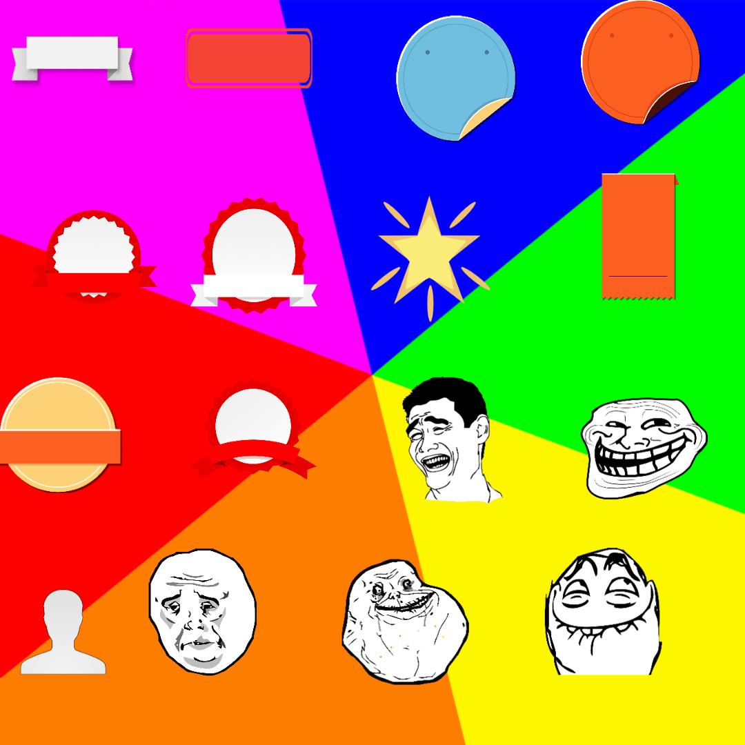 PixelLabロゴ一覧2