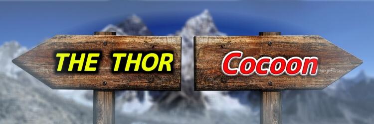 THORorCocoon