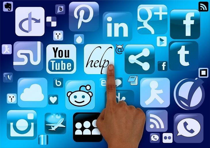 ブログパーツ「アプリーチ」でアプリを紹介してサイトを収益化しよう