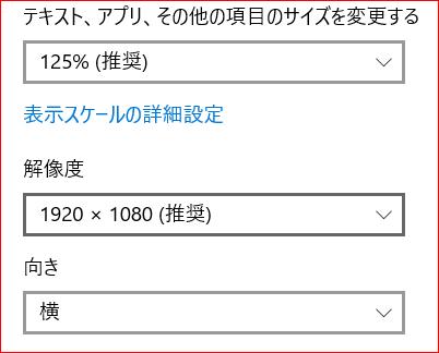 125%(402×324)