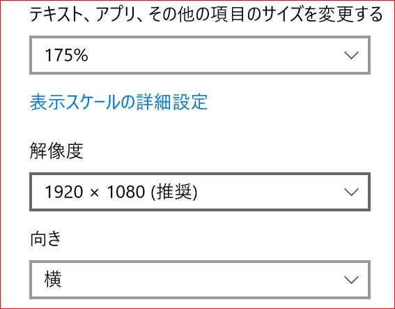 175%(567×443)