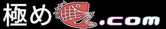 サイトロゴ鯛