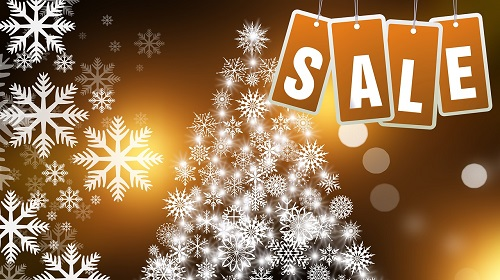 sale-snow