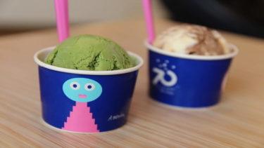 サーティワンアイスクリーム
