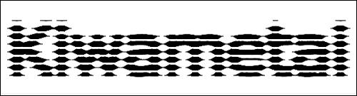 スピードテキスト(ロゴ)
