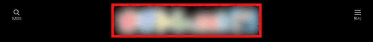 ダイナミック(340×60)