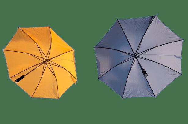 傘二つ-removebgで背景透過