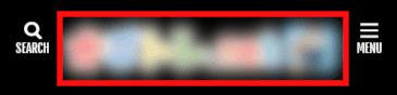 スマホロゴ