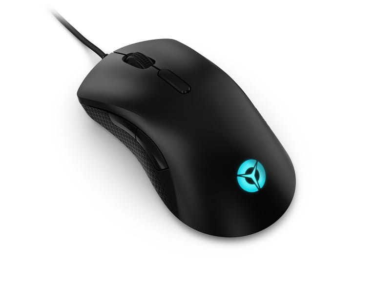 Lenovo Legion M300_Mouse