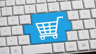 Amazonで買い物するなら「Keepa-Amazon Price Tracker」 chrome拡張機能が便利すぎる!