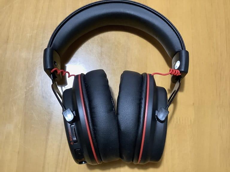 E900Pro正面