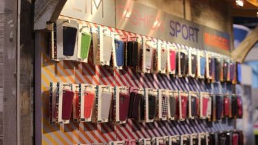 iPhone12PROのMagSafe対応ケースを購入も不安あり!?(本体到着後に検証します)