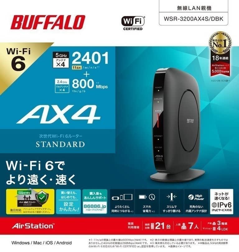WSR-3200AX4S_DBK