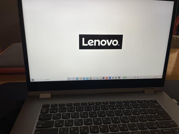 Lenovo IdeaPadC340(15)